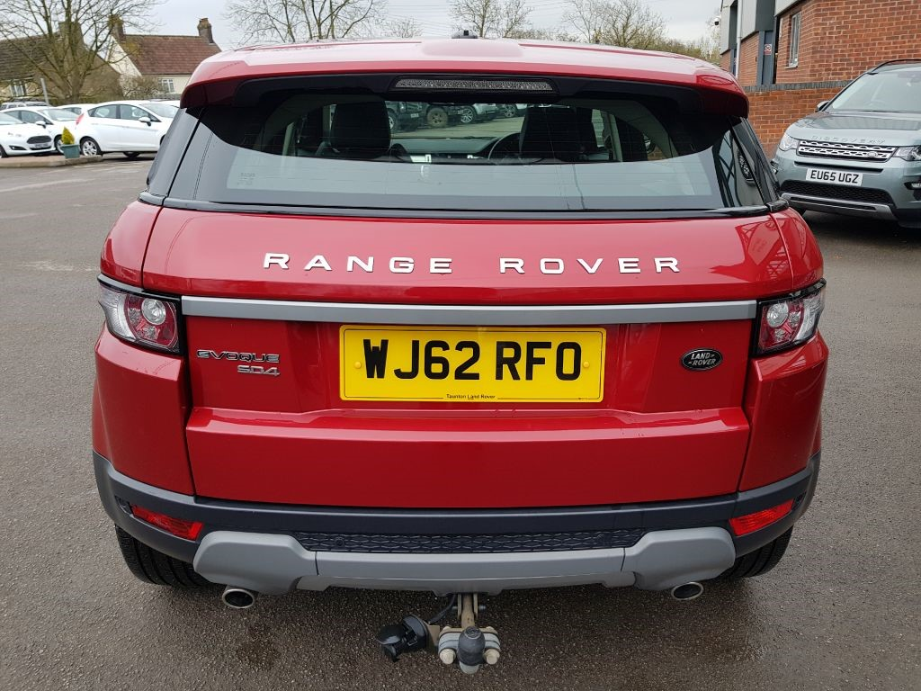 at suv wheel range for hse land door dynamic four drive rover landrover new sale inventory evoque