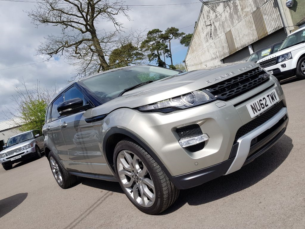 for pic cars evoque cargurus overview land rover sale landrover range