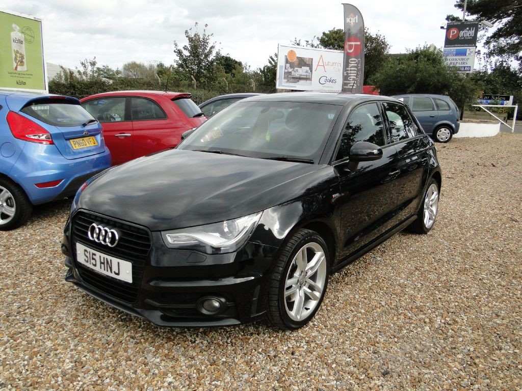 audi a11 6 tdi sport back s line 5dr manual for sale christchurch dorset portfield car sales. Black Bedroom Furniture Sets. Home Design Ideas