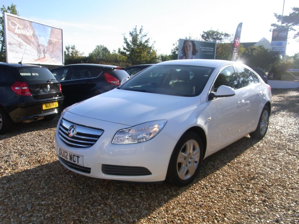 vauxhall insignia2 0 cdti exclusiv 5dr manual 6 speed for sale rh portfieldcarsales co uk Opel Astra 2014 Opel Insignia