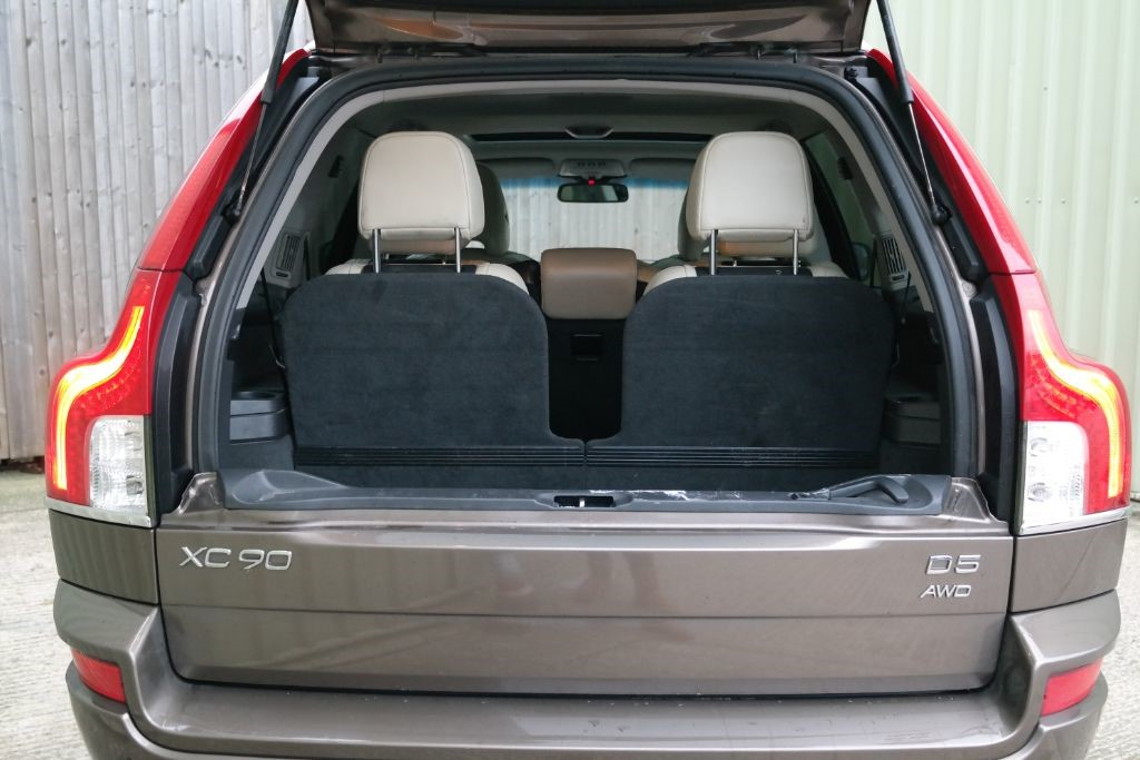 erie suv for fairview in used vehicle htm near sale volvo pa