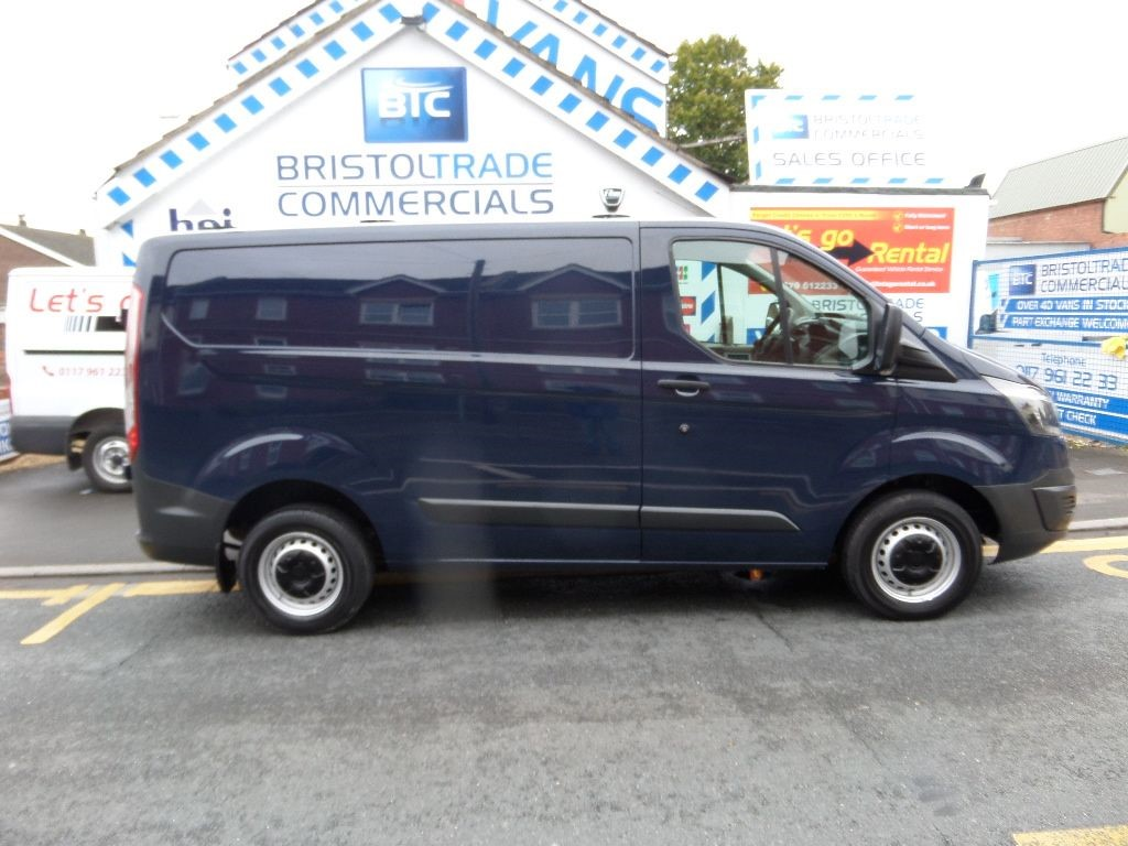 used ford transit custom for sale bristol avon. Black Bedroom Furniture Sets. Home Design Ideas