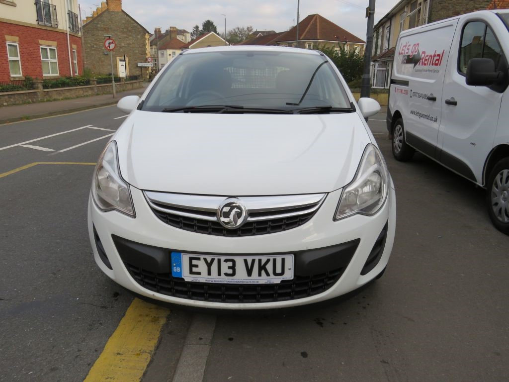 used white vauxhall corsa for sale bristol. Black Bedroom Furniture Sets. Home Design Ideas
