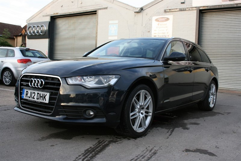 Used Cars For Sale In Cambridge Audispecialists Ltd - Audi used cars for sale
