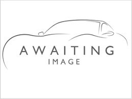 used Audi TT TFSI in cambridge