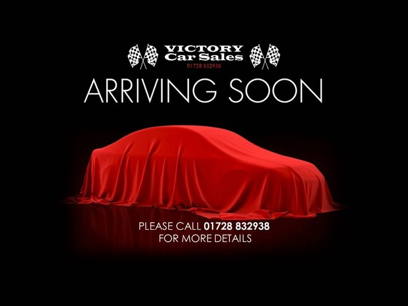 used Ford C-Max ZETEC **LOW MILEAGE** in leiston-suffolk