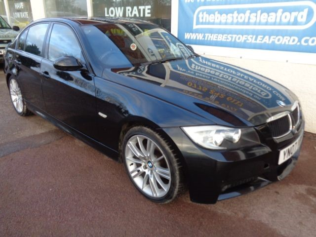 BMW 320i for sale
