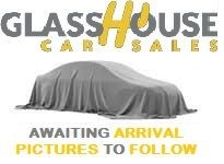 used Mercedes E250 CDI BLUEEFFICIENCY SE EDITION 125 in anwick