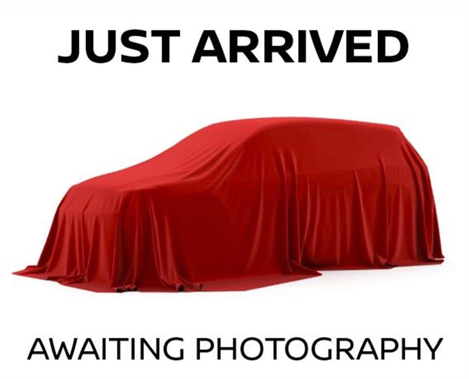 used Peugeot 5008 HDi FAP Allure in newmarket-suffolk