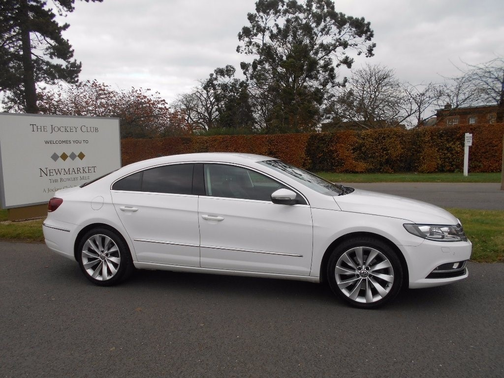 vw cc tdi bluemotion tech gt saloon dsg 4dr for sale. Black Bedroom Furniture Sets. Home Design Ideas