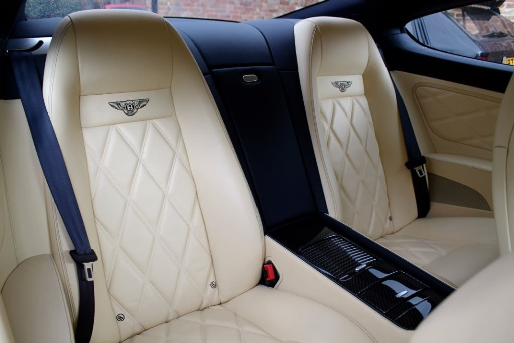 itm indoor ebay gtc continental for cover tailored car gt bentley s