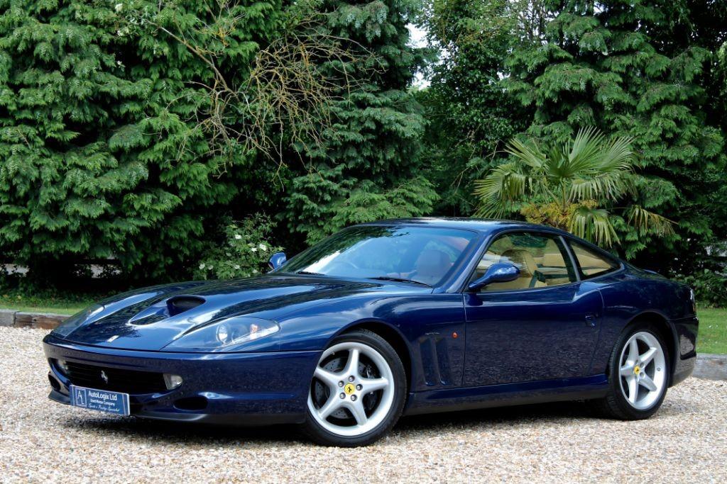 ferrari-550-coupe-petrol_39146495.jpg