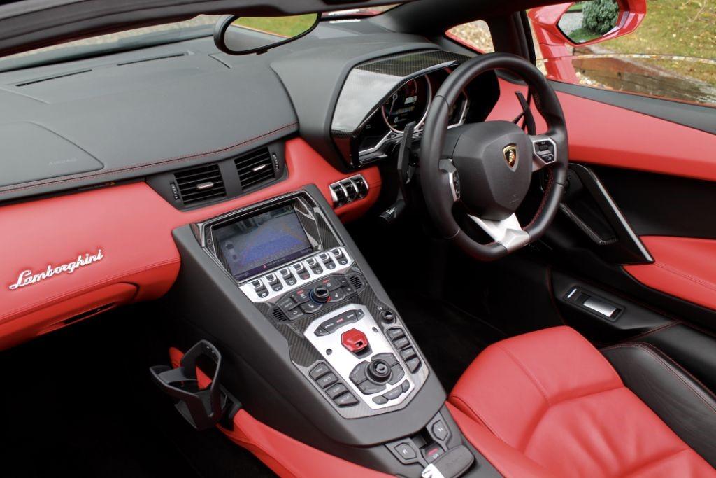 for giallo in lamborghini used hechingen stuttgart bei neuwagen pirelli new hd thumb edition vehicle en sale auto lp buy aventador