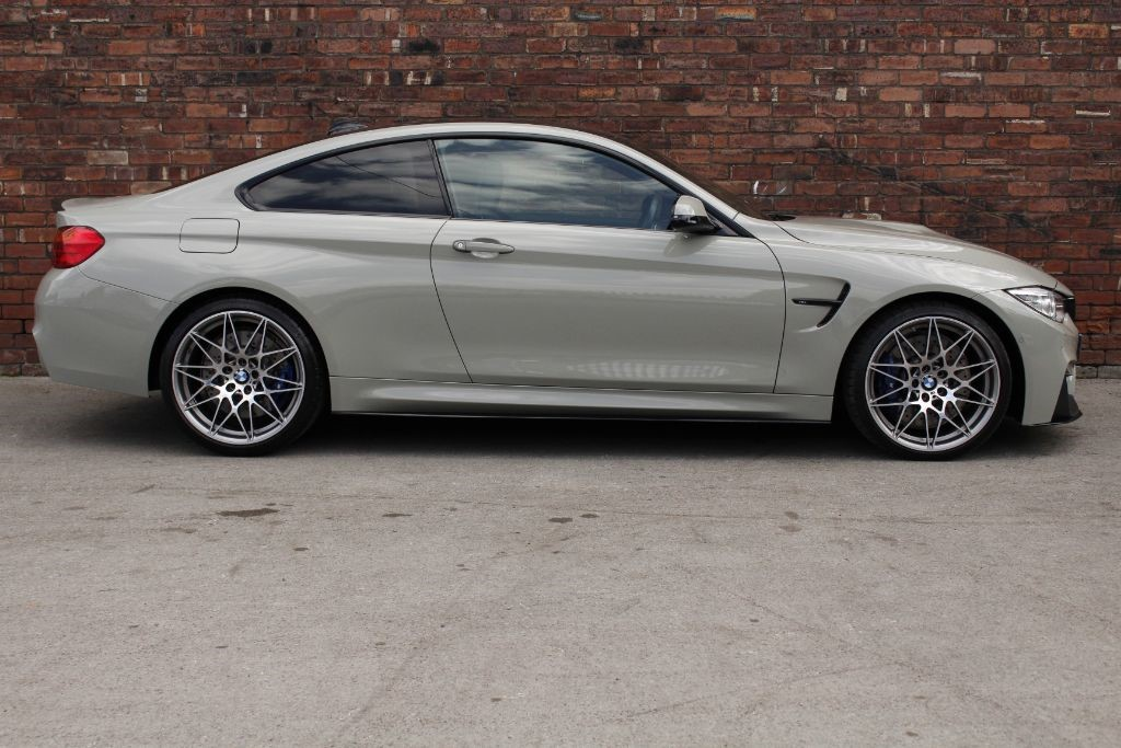 Pneumatic valve actuation furthermore M140i 3 Door in addition Twin Turbo as well CyJXZ1v 5bWG4 3d in addition Bmw M4  petition Package 6172337. on bmw 4 cylinder turbo charged