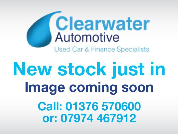 used BMW 420d M SPORT in witham-essex