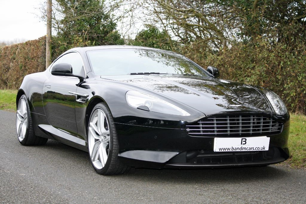 Aston Martin Virage Am2 For Sale Stratford Upon Avon Warwickshire B Amp M Sports Amp Prestige Cars