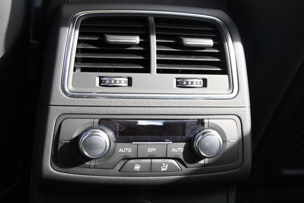 Audi A6 Tdi Quattro S Line For Sale Stratford Upon Avon
