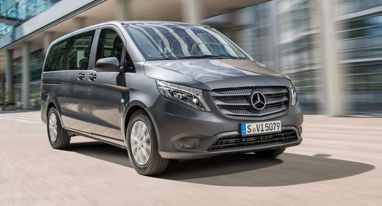 Used mercedes vito for sale landore swansea for Mercedes benz swansea