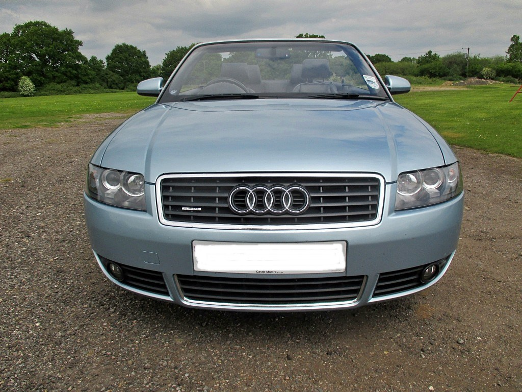 audi a4 quattro sport v6 for sale pulborough west. Black Bedroom Furniture Sets. Home Design Ideas