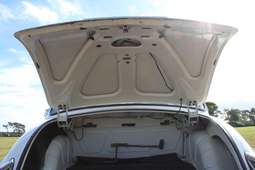 Daimler V8