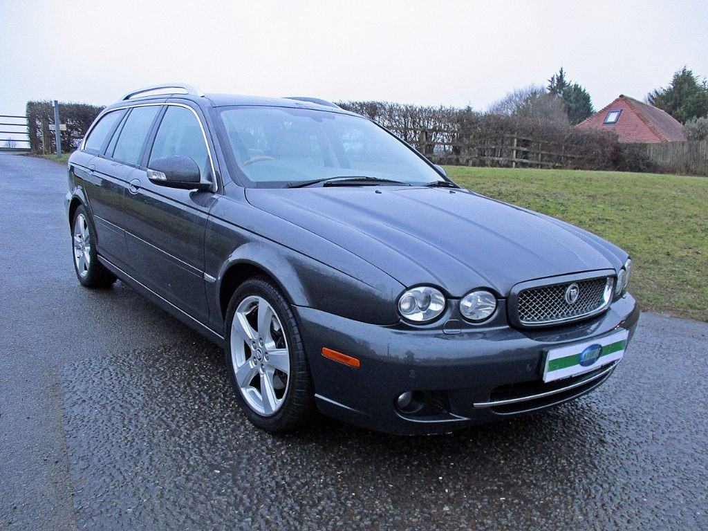 used jaguar x type for sale pulborough west sussex. Black Bedroom Furniture Sets. Home Design Ideas