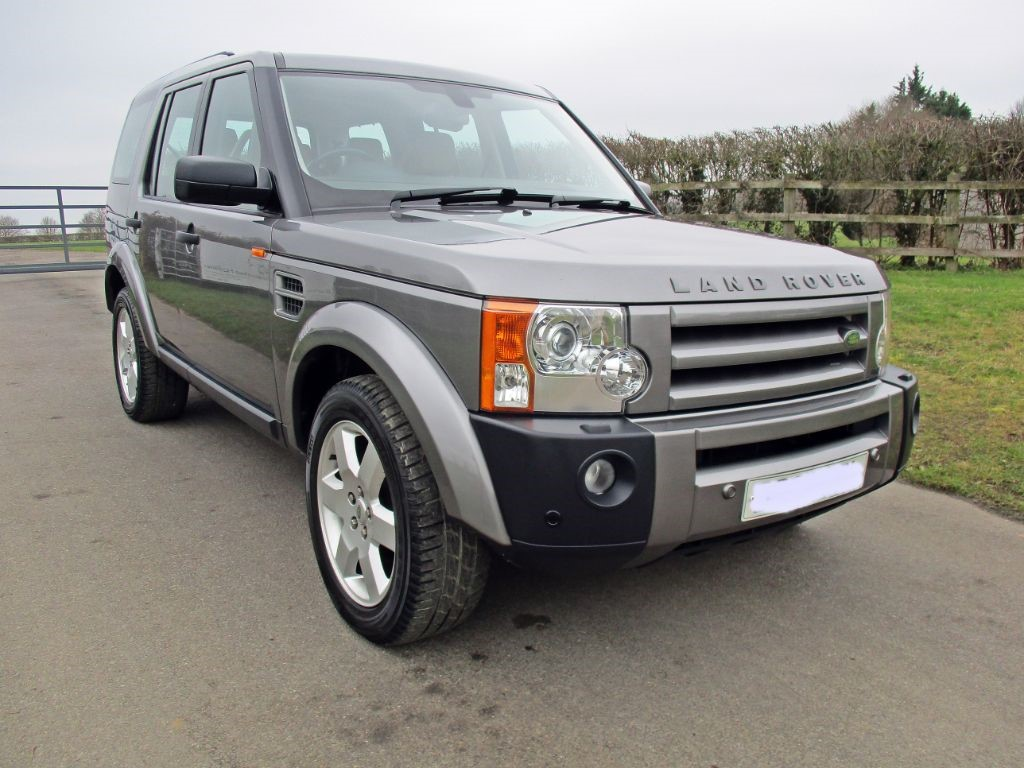 used land rover discovery for sale pulborough west sussex. Black Bedroom Furniture Sets. Home Design Ideas