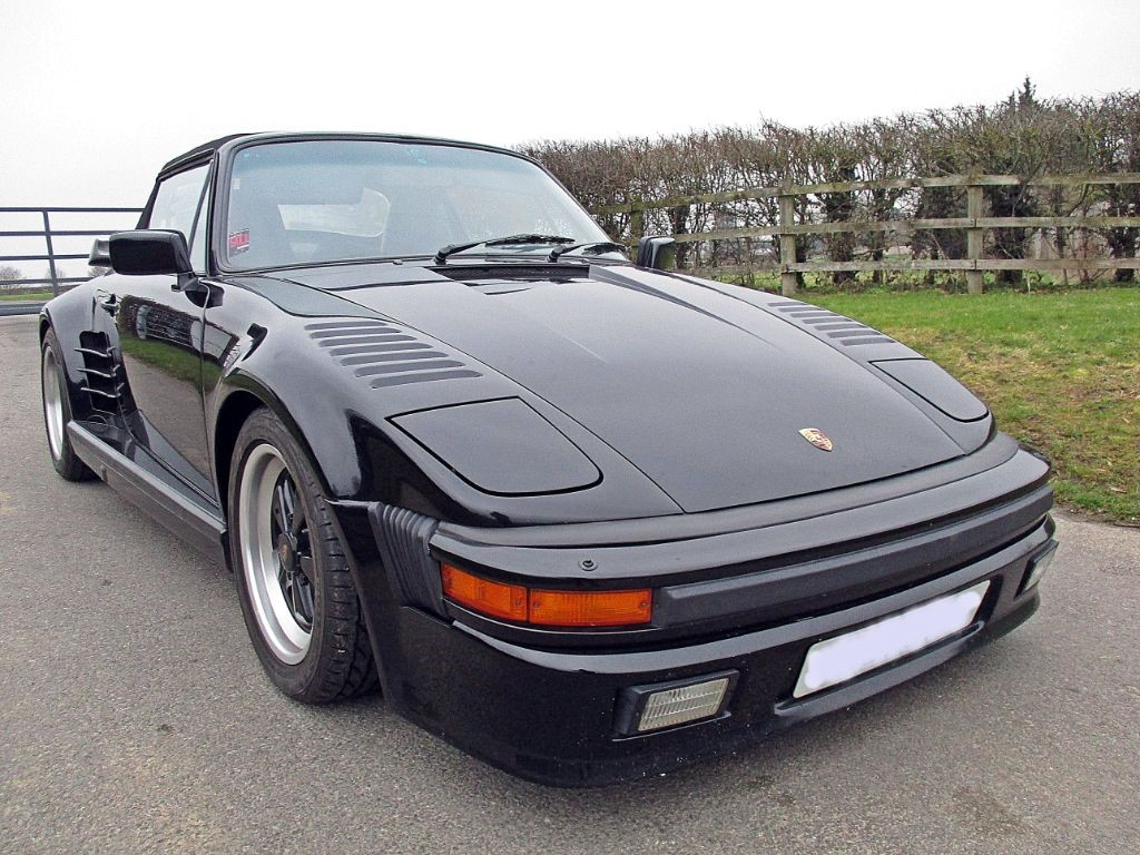 used porsche 911 turbo for sale pulborough west sussex. Black Bedroom Furniture Sets. Home Design Ideas