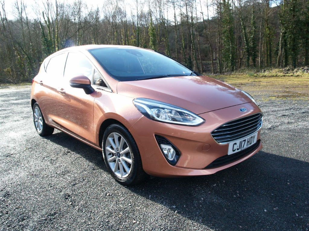 Cars Gloucestershire Sale