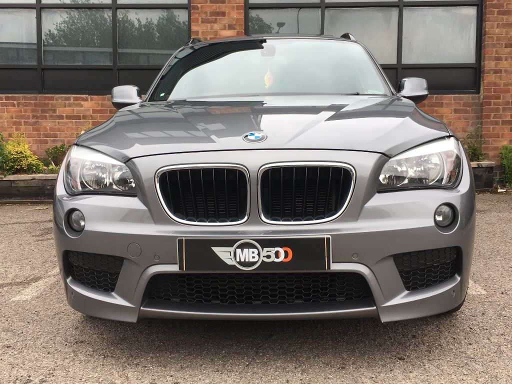 first news motoring cars sale co za drive bmw for