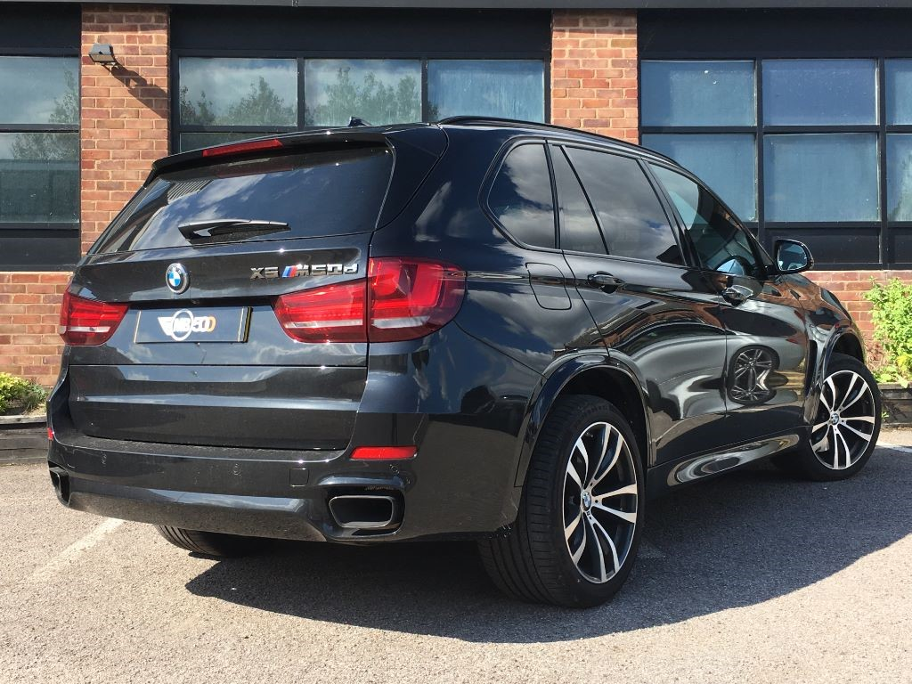 used black bmw x5 m for sale leicestershire. Black Bedroom Furniture Sets. Home Design Ideas