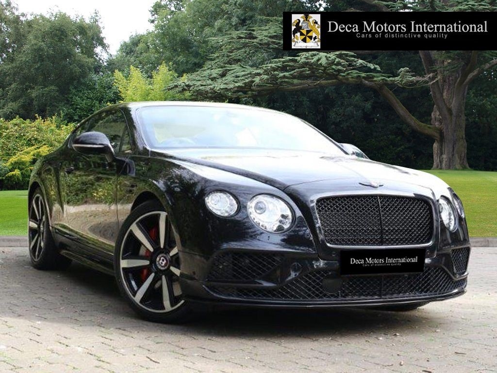 bentley used photo owner cars supersports driver and by s sale continental first review original drive car for reviews
