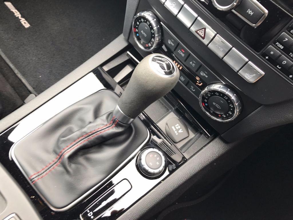 mercedes telephone pre wiring wire center u2022 rh aktivagroup co Mercedes 230 SLK Wiring Diagrams Mercedes 230 SLK Wiring Diagrams
