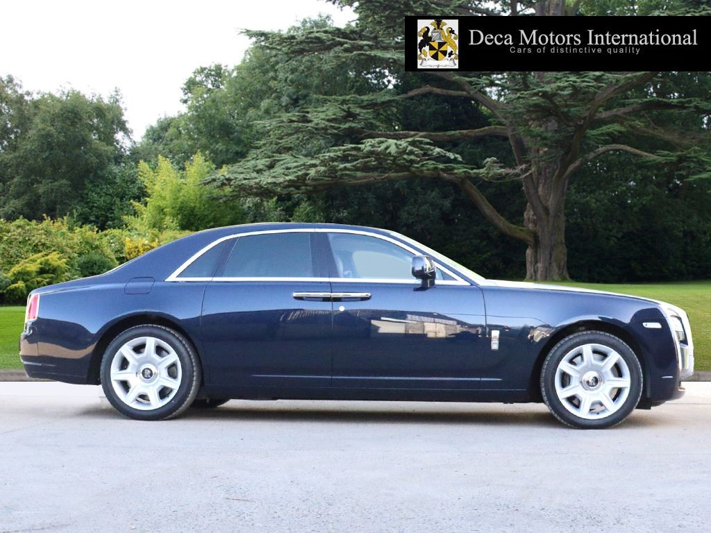Sewell Dallas Used Cars >> Distinctive Motors - impremedia.net