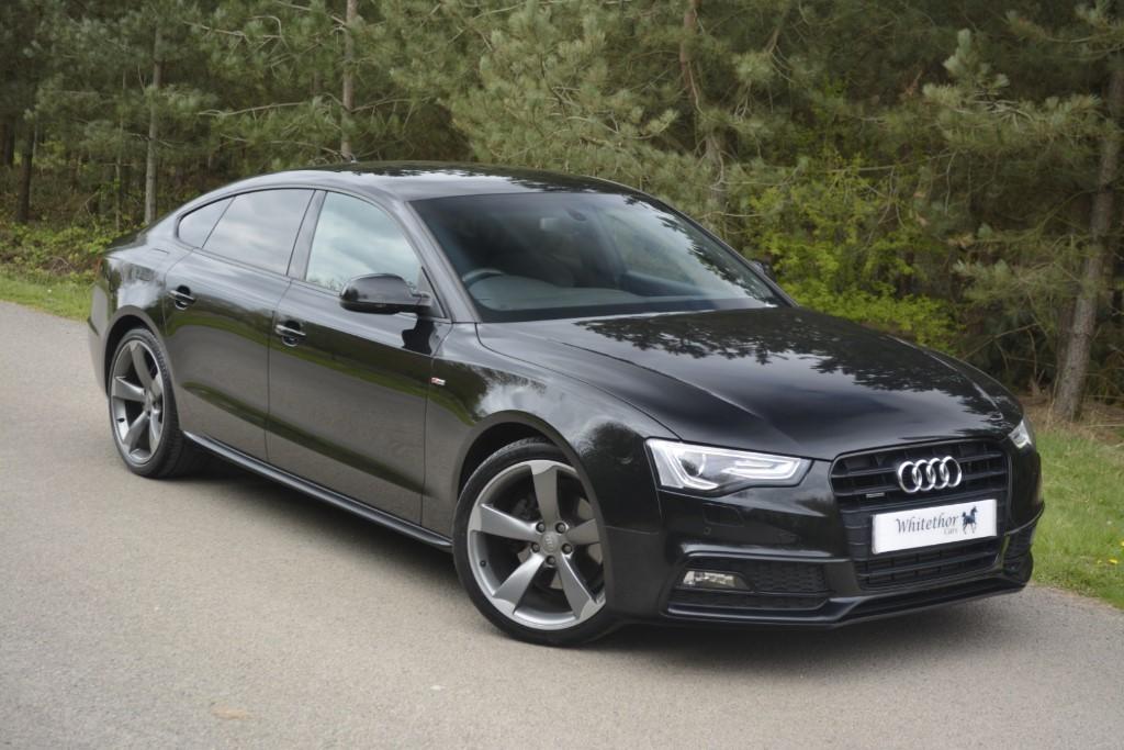 Audi A5 Rims For Sale Audi