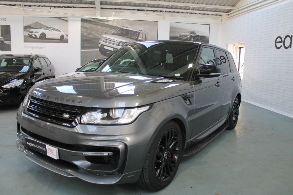 for village group valley kr range land details at sport ca auto autobahn hse in sale rover inventory