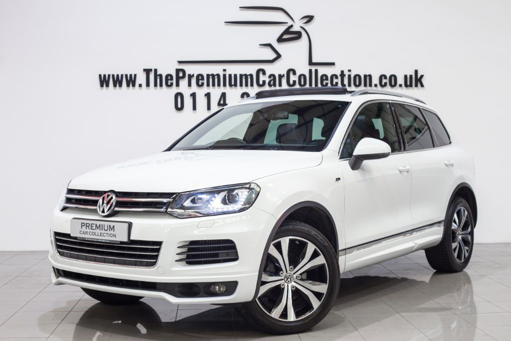 used vw touareg for sale sheffield south yorkshire. Black Bedroom Furniture Sets. Home Design Ideas
