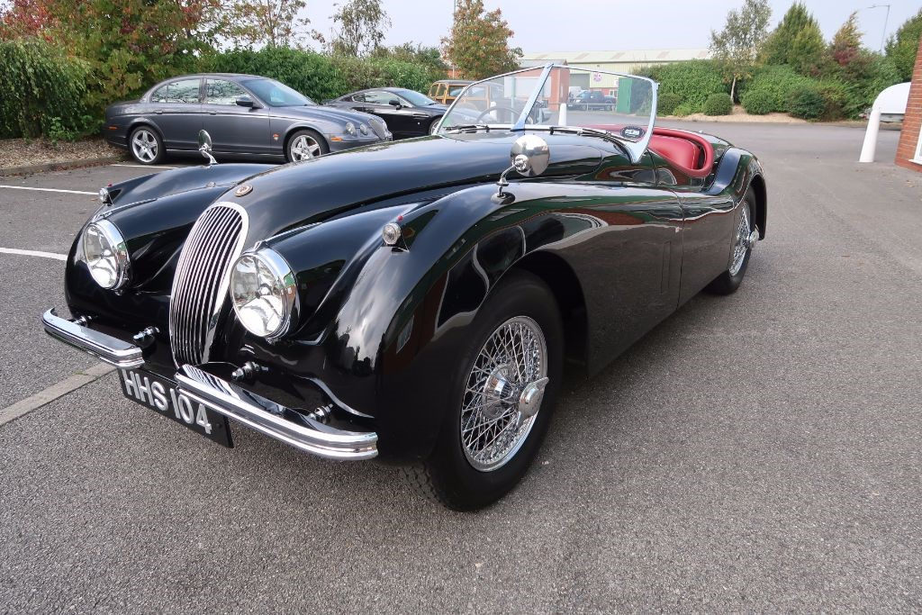Used Cars for Sale in Louth, Woldside Classic & Sports Car |