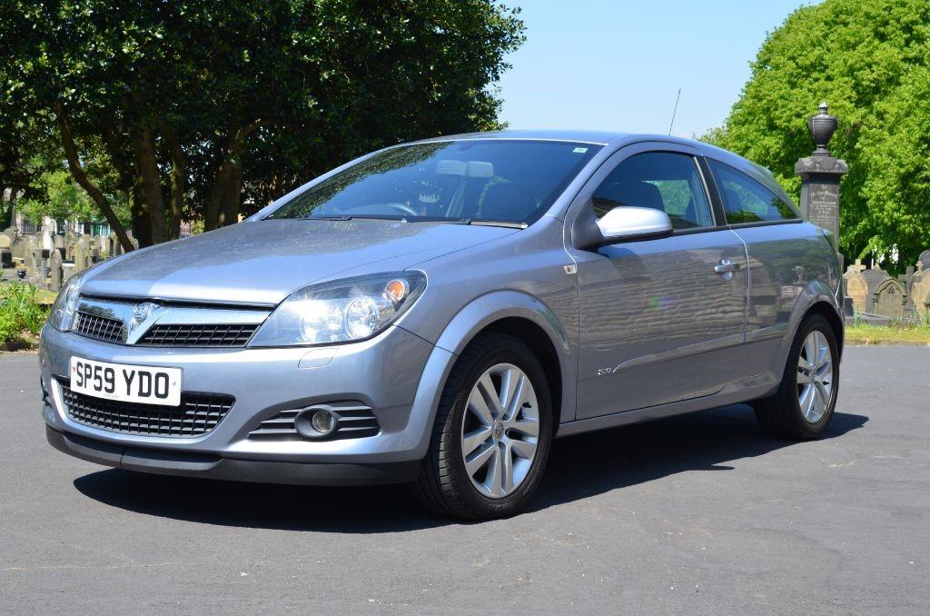 Davies Car Sales Warrington Reviews