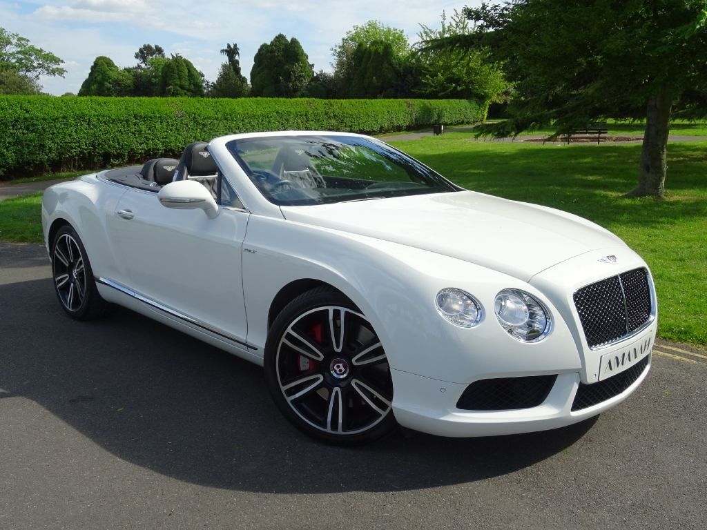driver continental supersports original first for car review s sale drive convertible and photo reviews convertibles bentley
