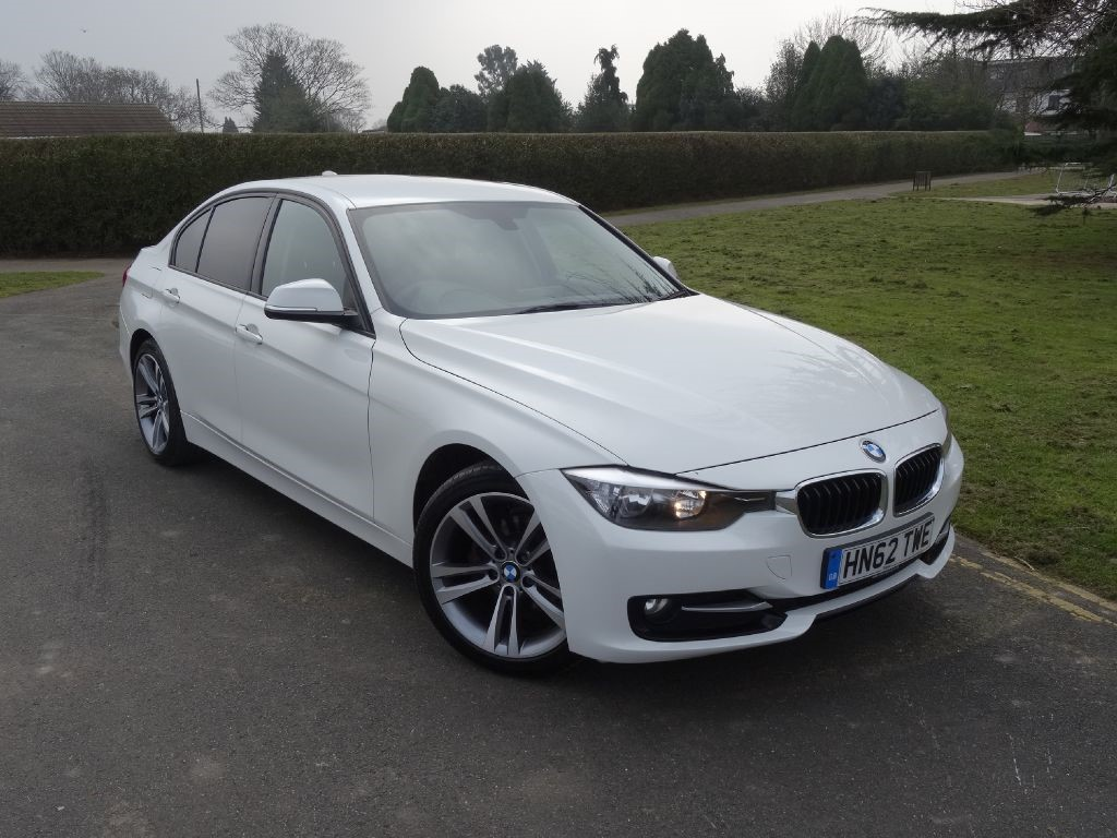 used bmw 318d for sale ilford essex. Black Bedroom Furniture Sets. Home Design Ideas