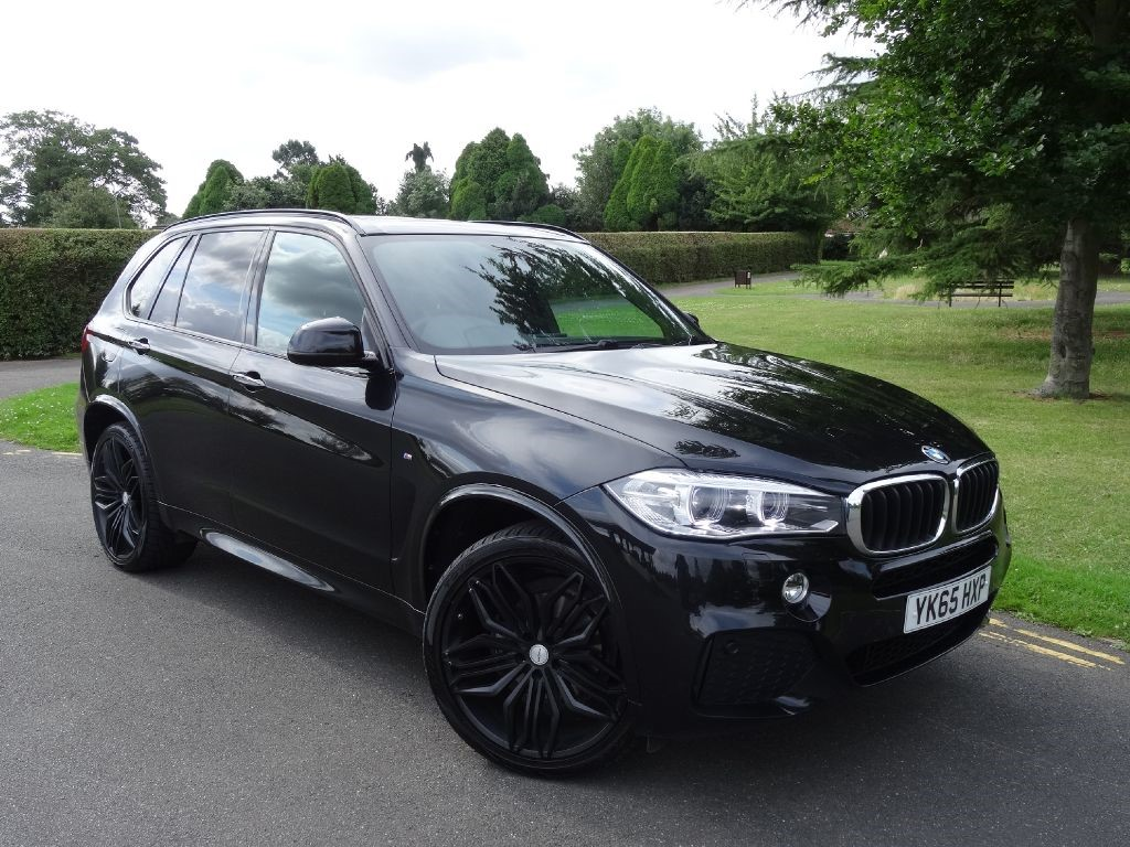 bmw x5 2015 with 3rd row for sale autos post. Black Bedroom Furniture Sets. Home Design Ideas