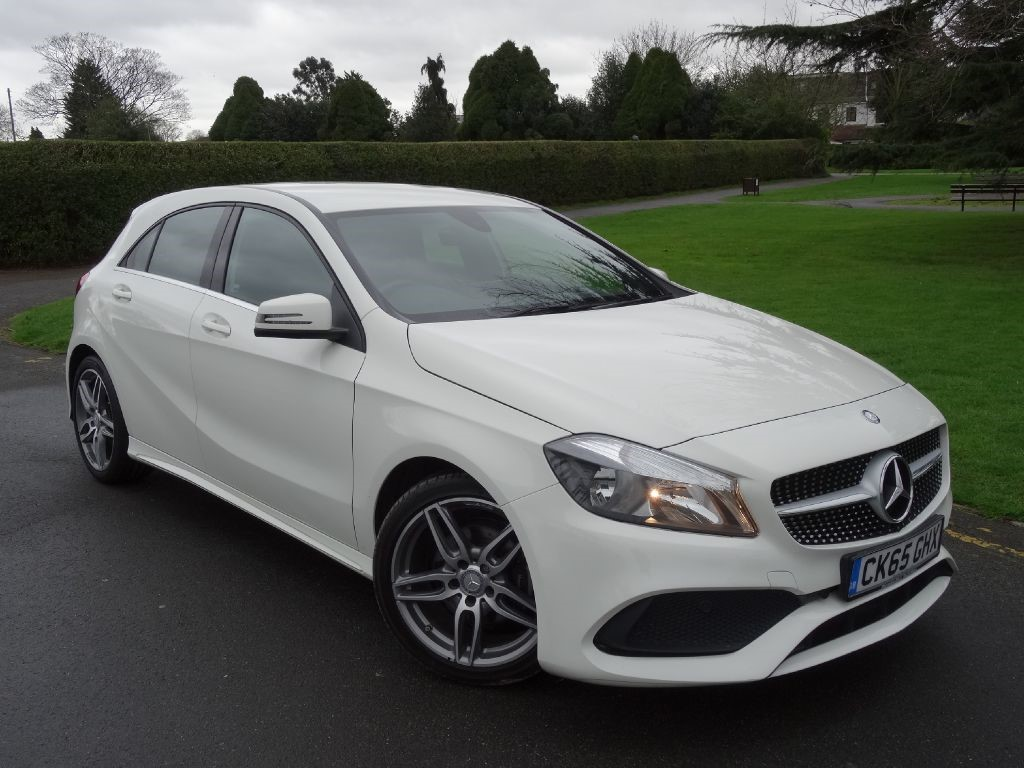 White Mercedes For Sale White Mercedes C220 For Sale 2013 Mercedes Gl550 White For Sale