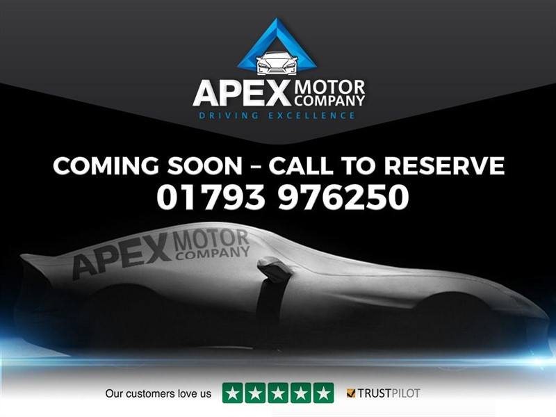 used BMW M3 4.0 V8 DCT in swindon-wiltshire