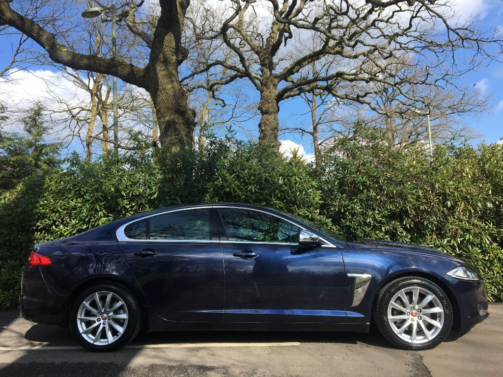 oxford infinity oxfordshire jaguar r for car xf xfr used in facelift sale