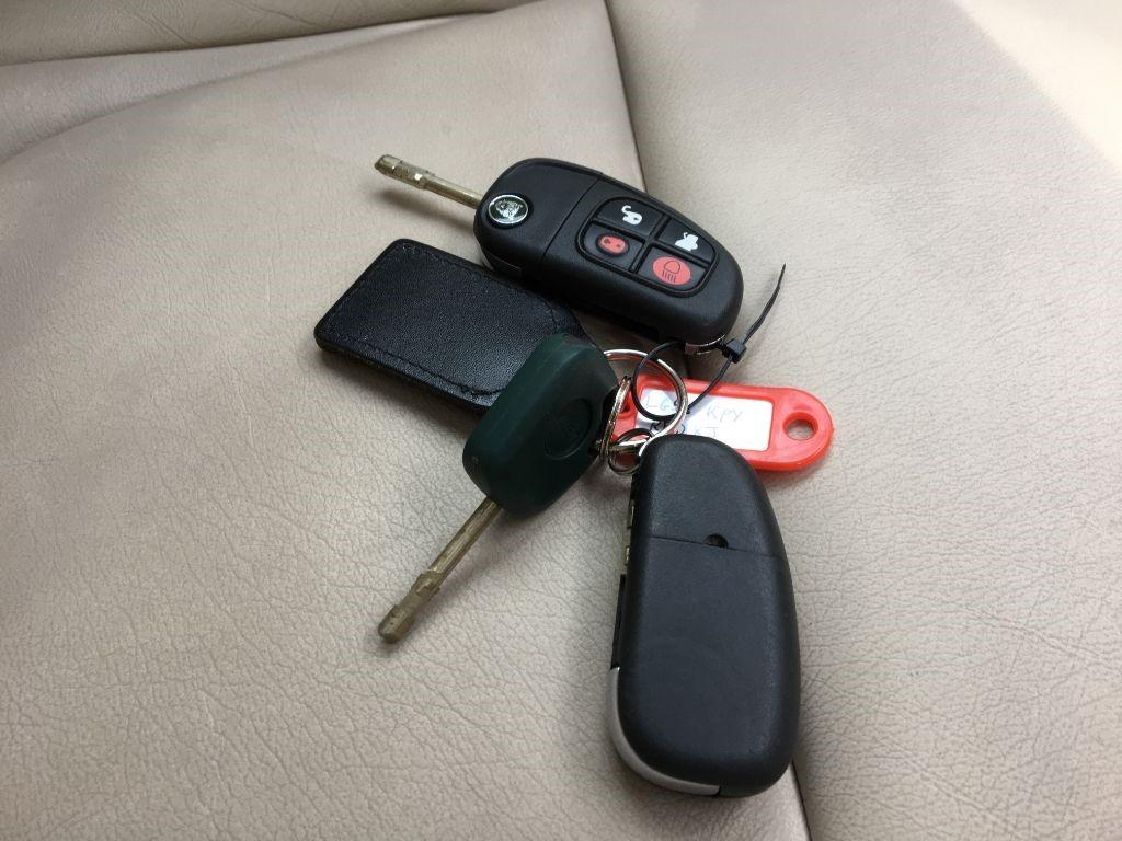 jaguar east cars replacement keys north for car