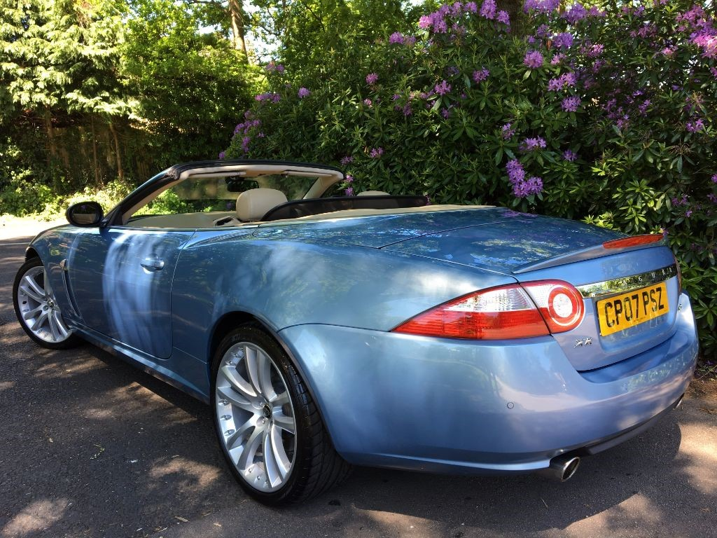 for xk wa spokane cool cars jaguar in veh convertible xkseries series sale llc