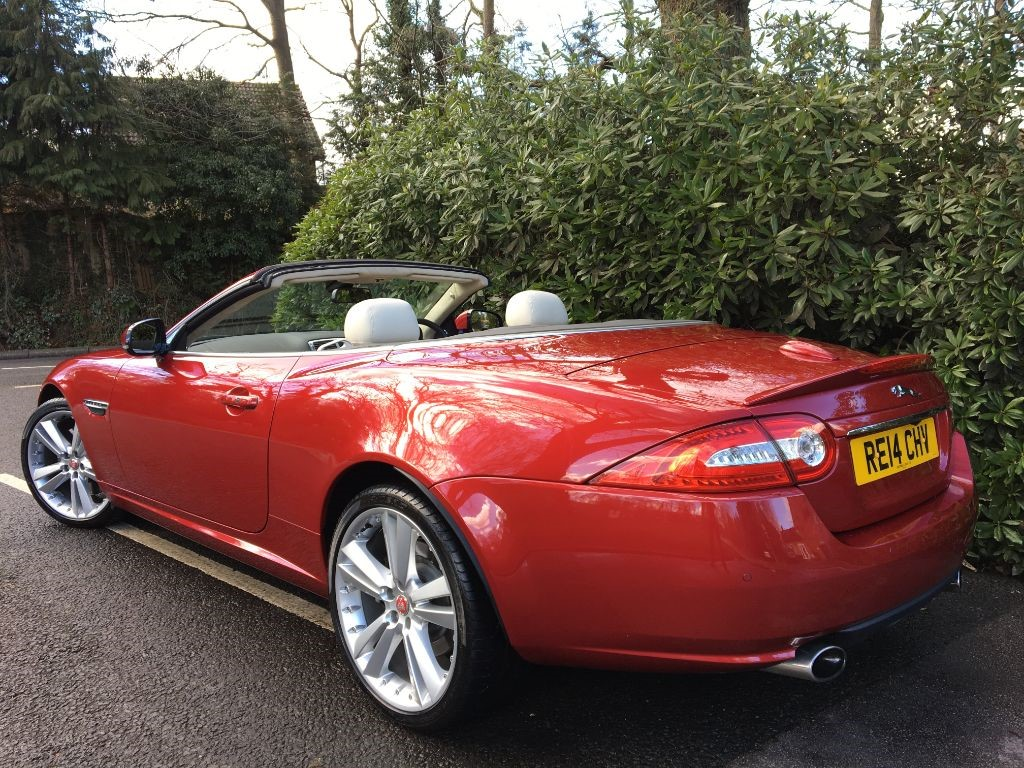 sale for coupe leather cars jaguar berkhamsted hertfordshire full with used recaro ivory silver xk