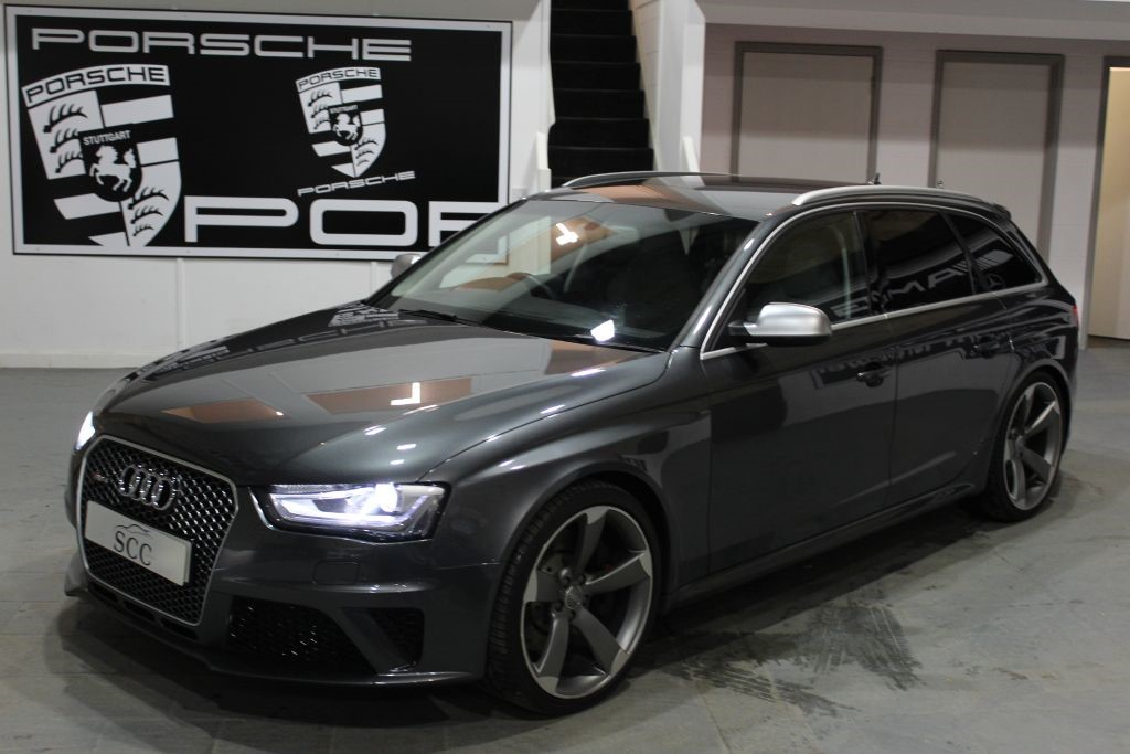 used audi rs4 avant for sale guiseley west yorkshire. Black Bedroom Furniture Sets. Home Design Ideas