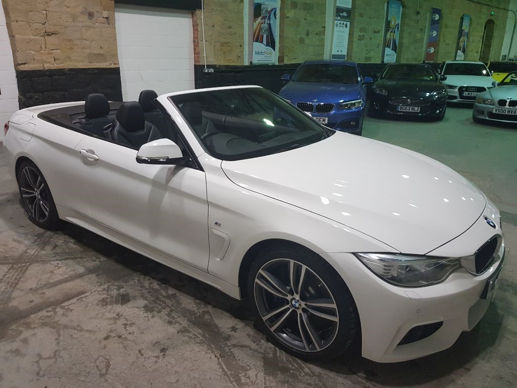 is series for bmw often selling as usa sales almost chart sale the day