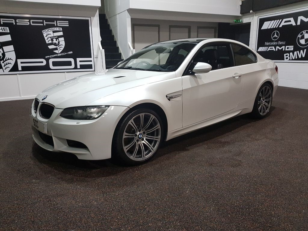 a82ca9c041 Used BMW M3 For Sale